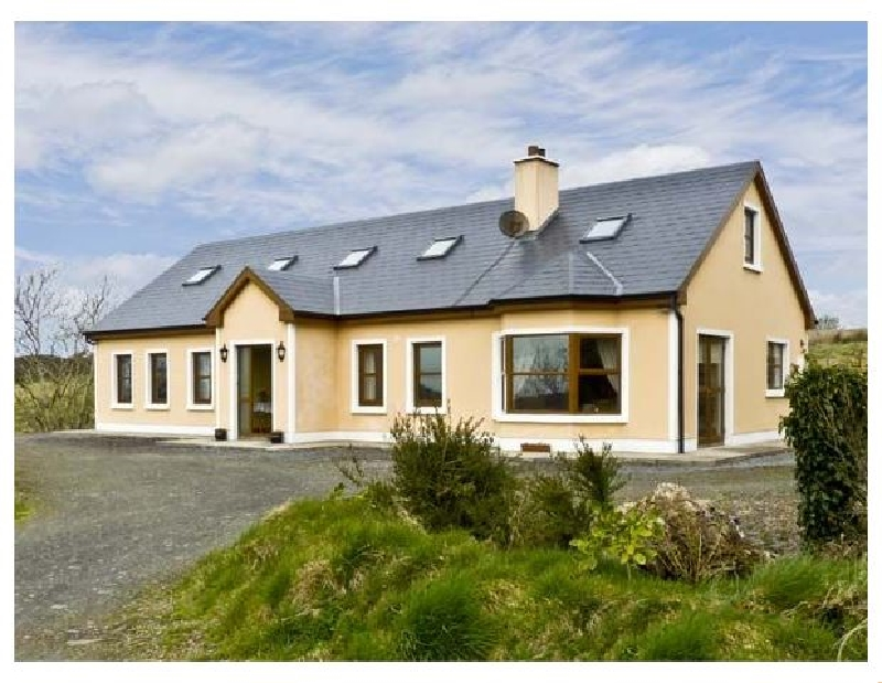 Click here for more about Frure House