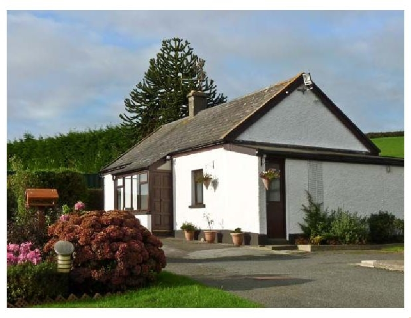 Wicklow - Holiday Cottage Rental