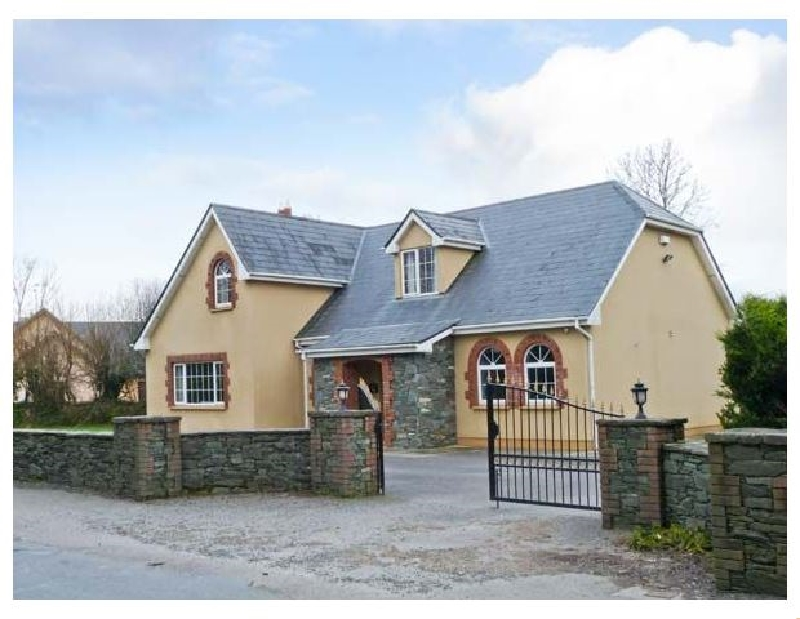 Kerry - Holiday Cottage Rental