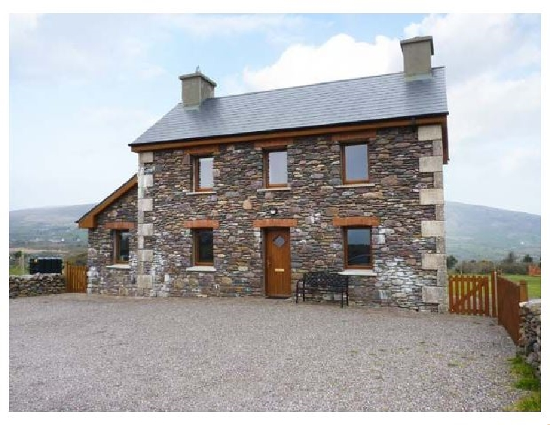 Click here for more about Brandon Holiday Home