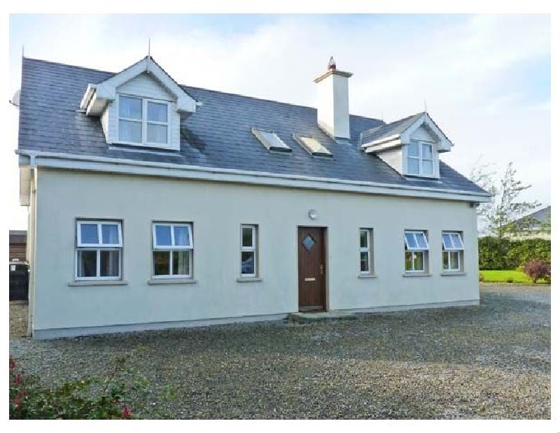 Click here for more about Belgrove Cross Cottage