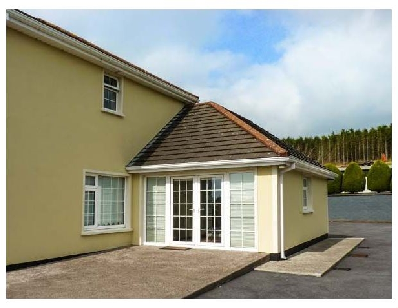 Click here for more about Sidane Cottage
