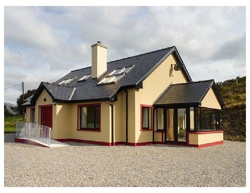Click here for more about Curraha