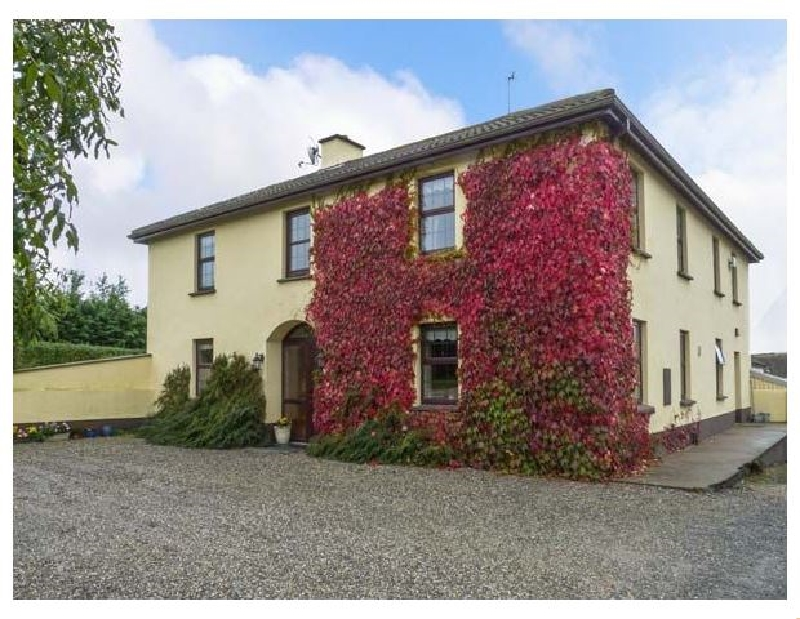 Click here for more about Tilladavins House