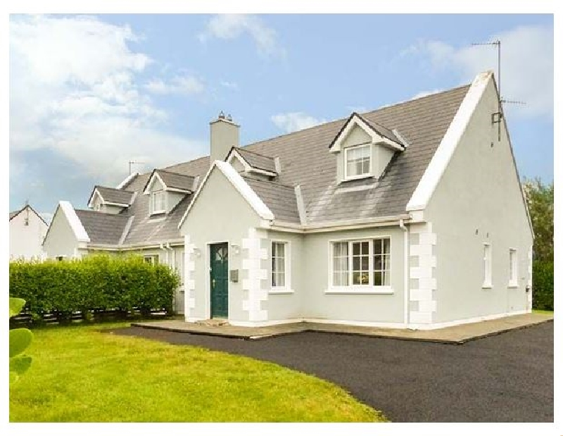 Click here for more about 7 Latheanmor Court