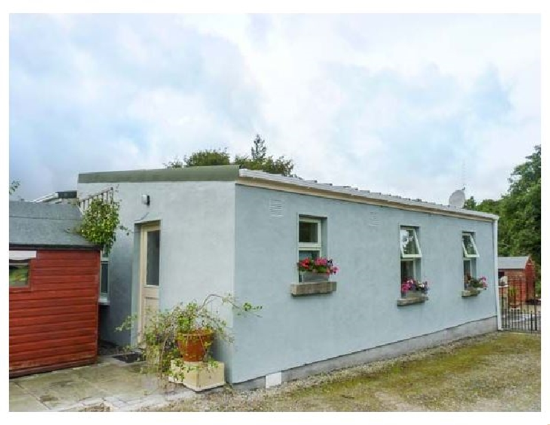 Dublin - Holiday Cottage Rental