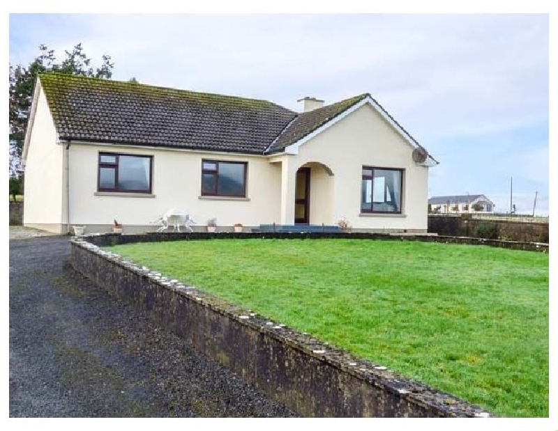 Click here for more about Corran View