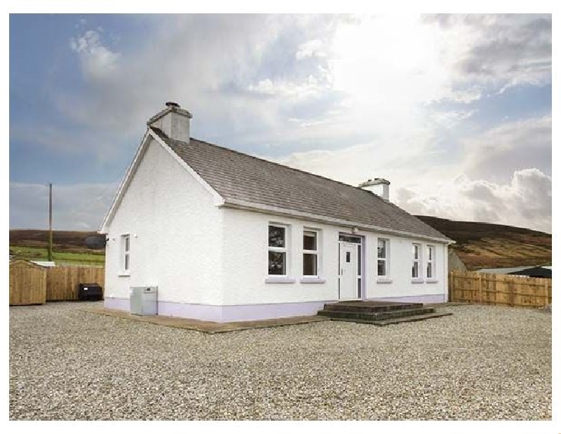 Click here for more about Umgall Cottage