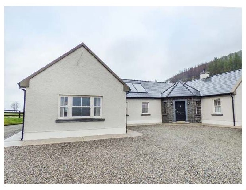 Click here for more about Ormonde Stile