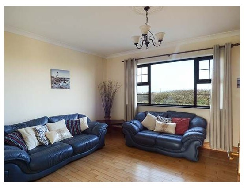 Clare - Holiday Cottage Rental