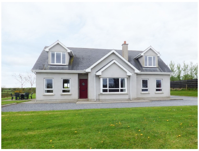 Wexford - Holiday Cottage Rental