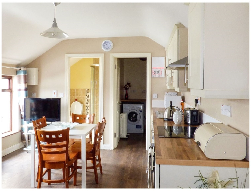 Click here for more about No 2 Bath Terrace
