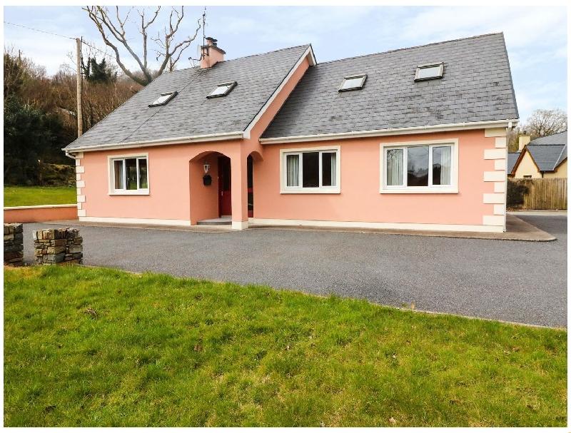 Cork - Holiday Cottage Rental