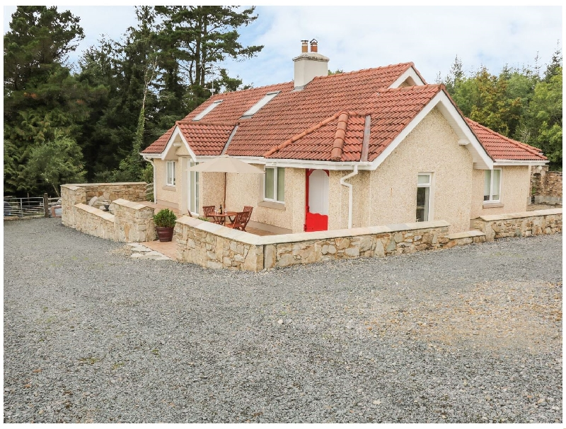 Click here for more about Cnoc suan