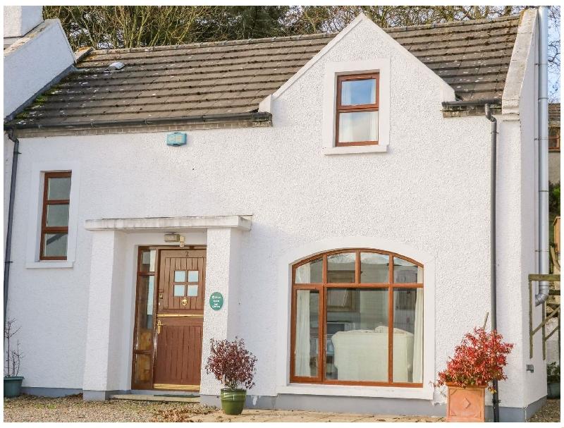 Northern Ireland - Holiday Cottage Rental