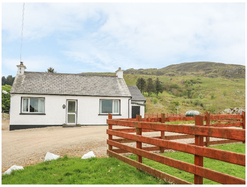 Click here for more about Gapple Cottage
