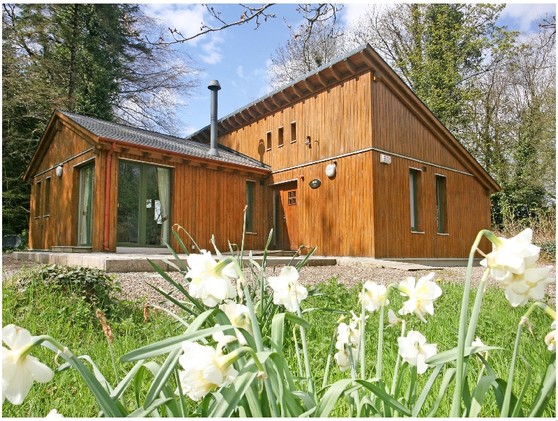 Click here for more about Ballyhoura Forest Luxury Homes